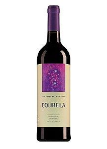 Courela Cortes de Cima - Blend (Portugal)