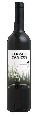 Enoport Terra de Caniços - Blend (Portugal)
