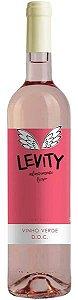 1 Levity Rosé - Vinho Verde - Blend (Portugal)