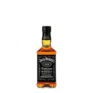 Wisky Jack Daniel 375ml
