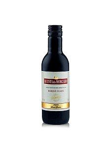Mini Vinho  Quinta do Morgado 245ml