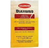 Fermento Lallemand diamond 11 gr