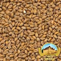 Malte Chateau Wheat Blanc