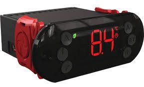 Controlador de temperatura AGEON A103 AHB