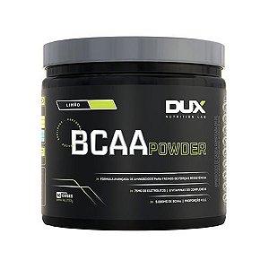 BCAA Powde DUX 200g