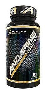 ANDARINE S4 - 25mg - 90 cap