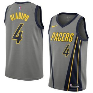 Camisas Indiana Pacers - 4 Oladipo