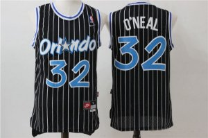 Camisas Retrô Orlando Magic- 32 Shaquille O'Neal, 1 McGrady, 1 Hardaway