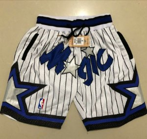 Shorts NBA Just Don - Orlando Magic