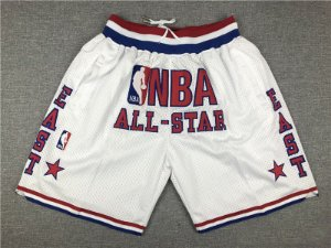 Shorts NBA Just Don - All Star Game