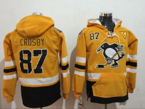 Blusas NHL - Pittsburgh Penguins