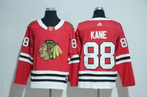 Camisa de Hóquei NHL Chicago Blackhawks