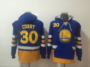 BLUSA NBA GOLDEN STATE WARRIORS - 30 STEPHEN CURRY