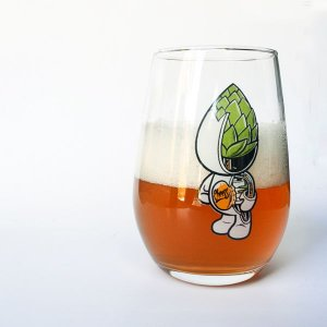 Copo Brewce Hophead