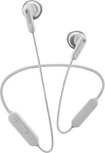 Fone de Ouvido Bluetooth com Microfone JBL Tune 215BT Branco