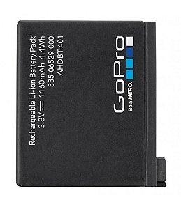 Bateria GoPro AHDBT-401 para Hero4