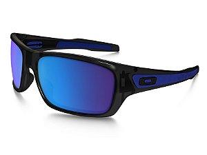 Óculos Oakley Turbine Black Ink 255b7de6f74