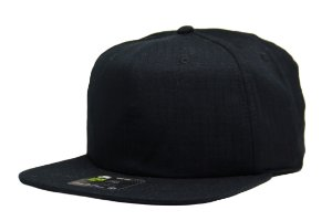 Boné Nike SB Boné Nike SB Fabric Preto - Snapback 3815ab3e2ca