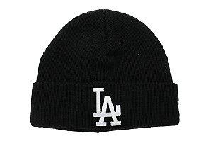 656452214 Boné New Era Aba Curva 950 Los Angeles Dodgers MLB - Tribe OnLine