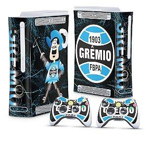 Xbox 360 Fat Skin - Gremio
