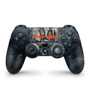 Skin PS4 Controle - Evolve