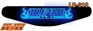 PS4 Light Bar - Bleach