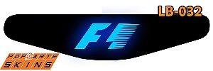 PS4 Light Bar - Formula 1