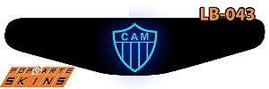 PS4 Light Bar - Atletico Mineiro