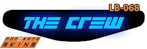 PS4 Light Bar - The Crew