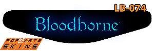 PS4 Light Bar - Bloodborne