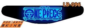 PS4 Light Bar - One Piece