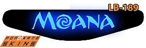 PS4 Light Bar - Moana