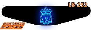 PS4 Light Bar - Liverpool