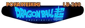 PS4 Light Bar - Dragon Ball Super