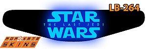PS4 Light Bar - Star Wars The Last Jedi