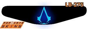 PS4 Light Bar - Assassins Creed