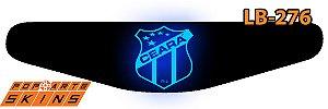 PS4 Light Bar - Ceará Sporting Club
