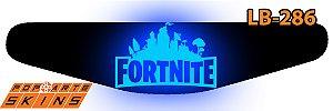 PS4 Ligth Bar - Fortnite Battle Royale