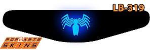 PS4 Light Bar - Venom