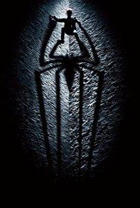 Poster O Espetacular Homem Aranha #A