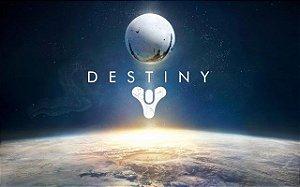 Poster Destiny #A