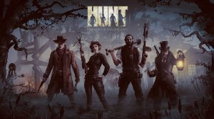 Poster Hunt #A