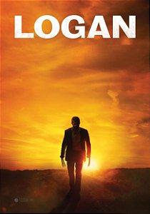 Poster Logan D