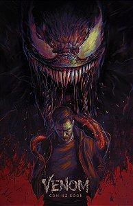 Poster Venom C