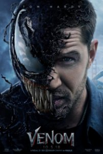Poster Venom D