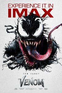 Poster Venom G