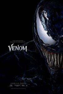 Poster Venom H