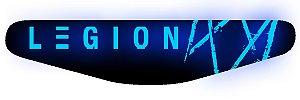 PS4 Light Bar - Watch Dogs Legion