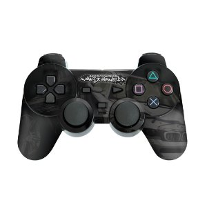 PS2 Controle Skin - Need for Speed: Most Wanted