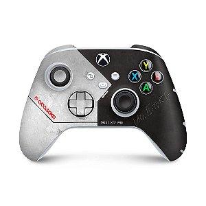 Xbox Series S X Controle Skin - Cyberpunk 2077 Bundle